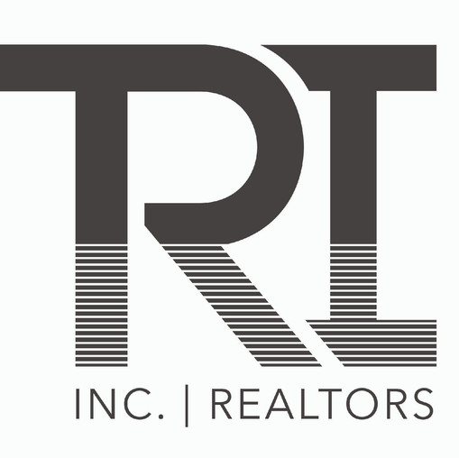 TRI Realtors.