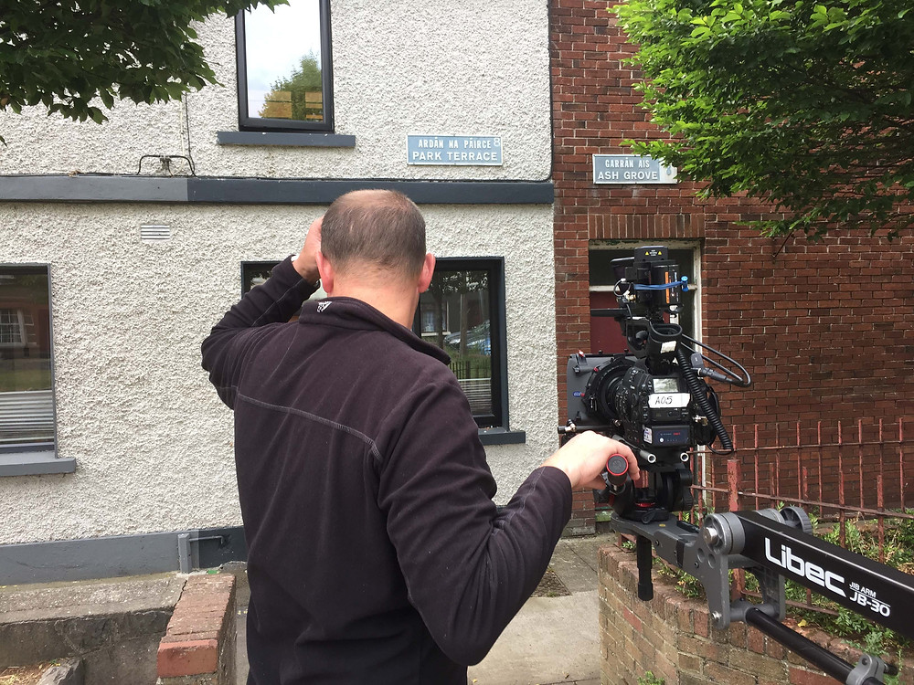 Filming #1.jpg