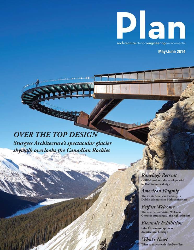 Plan Magazine Cover June 2014.jpg