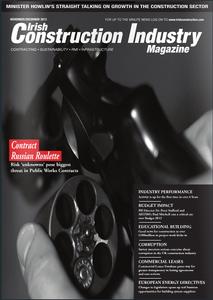 Irish Construction Industry Magazine Nov 2013.png