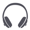 audioguide_512pxGREY.png