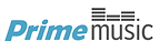 primemusic_Aufm.png