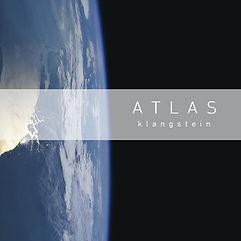 Atlas Cover.jpg