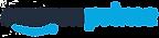 prime_logo._CB508092236_.png