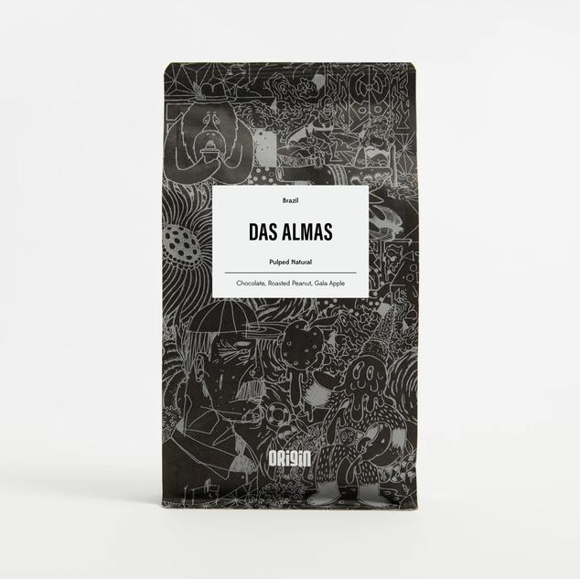 Das_Almas_-_Chocolate_Roasted_Peanut_Gal