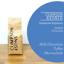 Climpsons-Estate-Ethiopia-Coffee_1_1024x