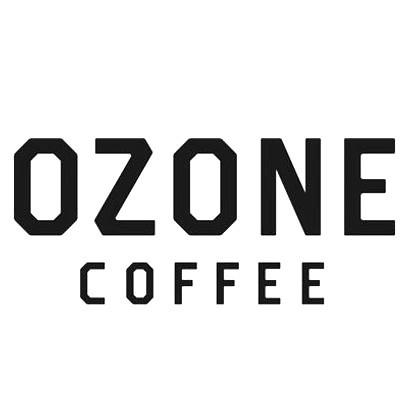 Ozone Coffee
