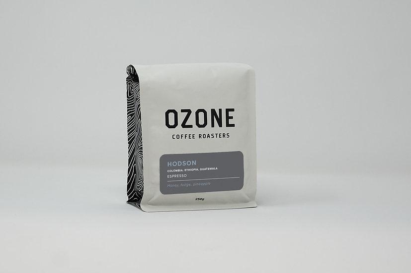 Ozone Coffee - Hodson Blend 250g