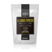 eltamboespresso_1024x.png