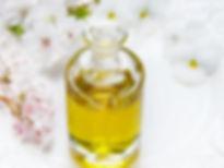 glass-4108085_1280.jpg