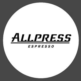 Allpress Coffee