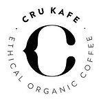 Cru Kafe