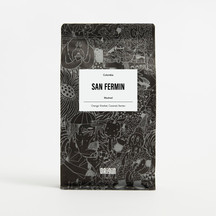 San Fermin Origin Coffee.jpg