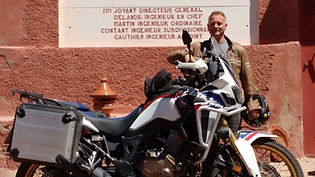 overland-motorcycle-tours-tizi-n-test-pa