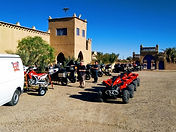 Imperial-morocco-Tour-overland-motorcycl