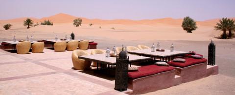 Hotel Dunes.jpg