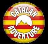 logo catalan adventure.png