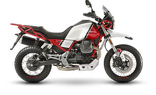 Moto_Guzzi_V85TT.jpg