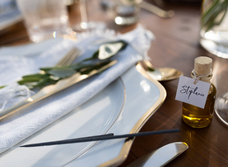 Cyprus; One of the Safest Destinations for Your Wedding
