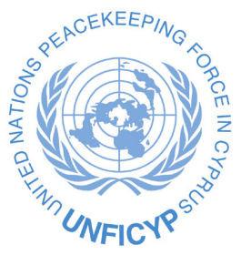 UNFICYP Logo.jpg