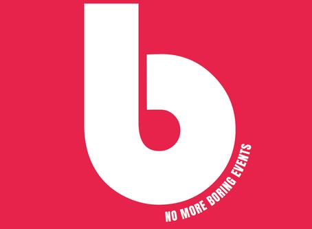Η κυπριακή startup Bandster μεγαλώνει και συνεχίζει να αναγνωρίζεται διεθνώς