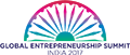 Global Entrepreneurship Summit Logo120x5