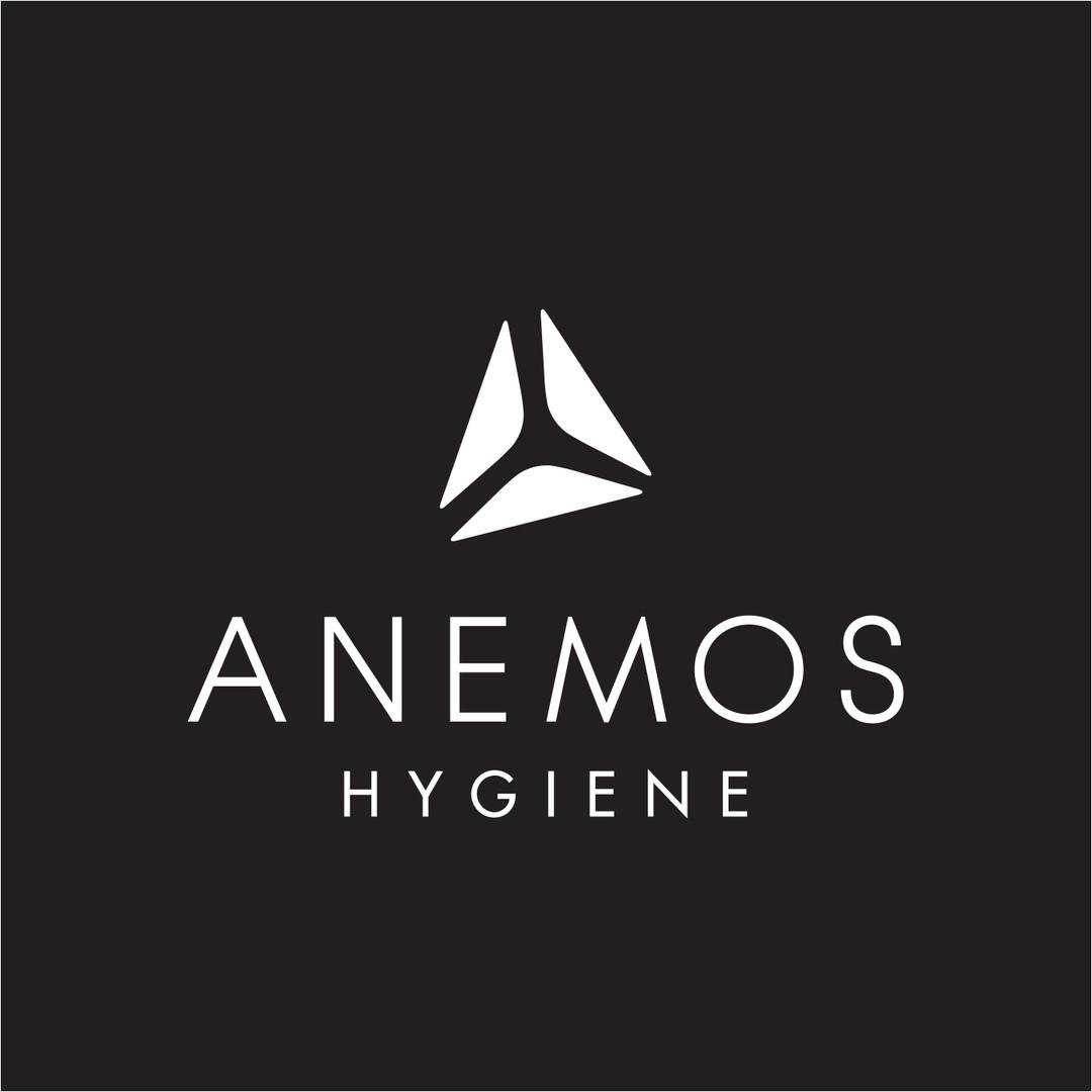 Anemos Hygiene