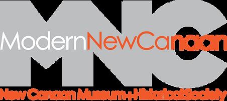 MNC + NCM+HS logo.png
