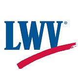 lwv-logocoloropen.jpg