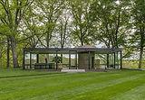 Glass House photo: Michael Biondo