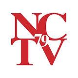 NCTV.jpg