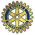 new-canaan-rotary-club-e1456848744386.jp