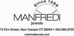manfredi logo.jpg