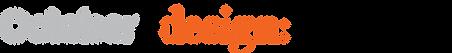 October4Design Partners head.png