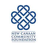 NCCF.Logo.Public.Vertical.jpg