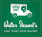 WS-Logo-Truck-Green-Square.jpg