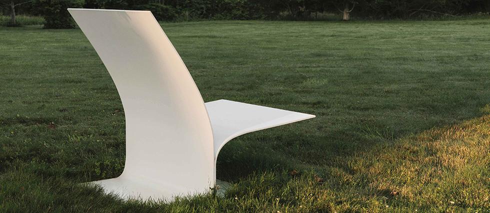 Bird Chair