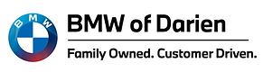 BMW of Darien - Darien, CT 06820.png