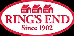 RingsEndLogo186.png