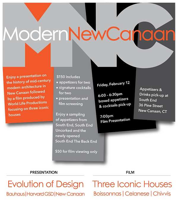 3 Iconic Houses invite for O4d website.p