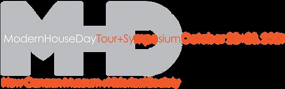 MHD 2021 logo.png