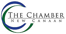 Chamber-logo-to use.jpg