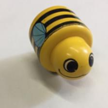 maracas abeille