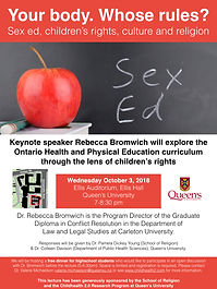 Children's Rights and Sex Ed.001.jpeg