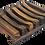 Thumbnail: Wooden Soap Saver