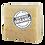 Thumbnail: Shea Honey Oatmeal Cleansing Bar
