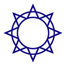 logo-trans-azul.png