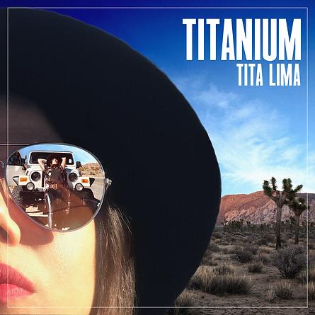 Titanium_02.png
