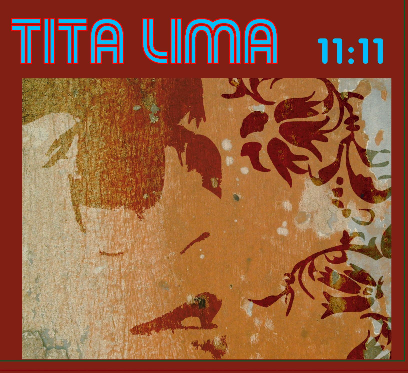 Tita Lima 11:11 - Kajmere Sounds