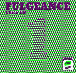FULGEANCE- ESQUIZOFREVO